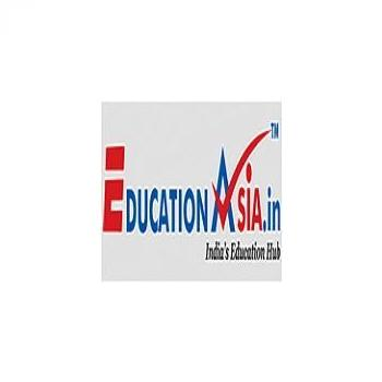 EducationAsia.in in Bhubaneswar, Khordha