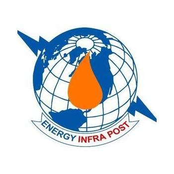 ENERGY INFRA POST in New Delhi