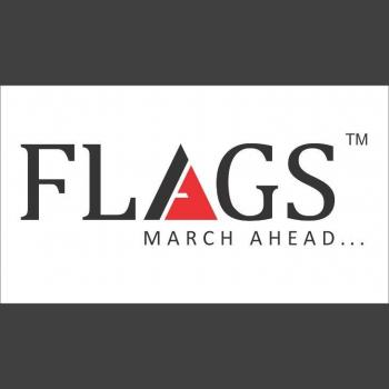 Flags Communicaions Advertising Agency in Mumbai, Mumbai City