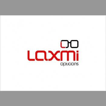 Laxmi Opticians in Ahmedabad