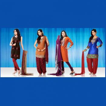 Muskan Ladies Tailor In Malegaon in Malegaon, Nashik