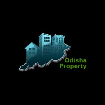 Odisha Property Pvt. Ltd. in Bhubaneswar, Khordha