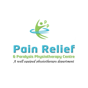 Pain Relief & Paralysis Physiotherapy Centre in Jaipur