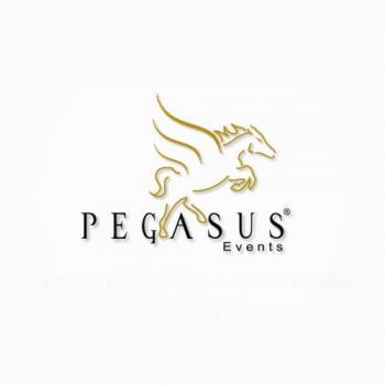 Pegasus Events Pvt Ltd in Mumbai, Mumbai City