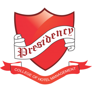 Presidency College Of Hotel Management in Bangalore