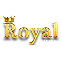 Royal Caterers in Kothamangalam, Ernakulam