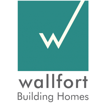 Wallfort properties in Raipur