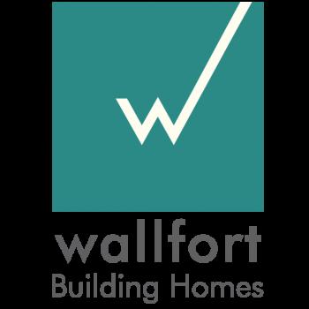 Wallfort properties