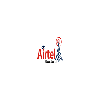 Airtel Broadband Chandigarh in Chandigarh, West Tripura