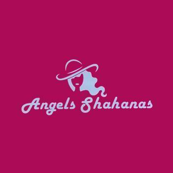 Angels Shahanas