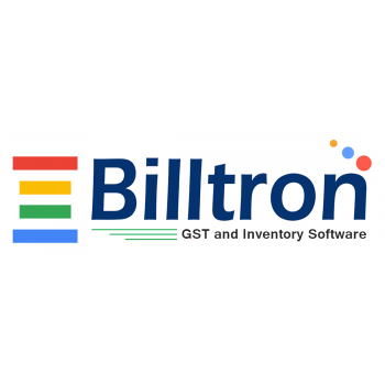 Billtron in Patna