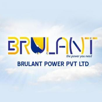 Brulant Power PVT LTD in Thodupuzha, Idukki
