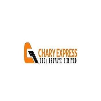 Chary Express Pvt Ltd in Noida, Gautam Buddha Nagar