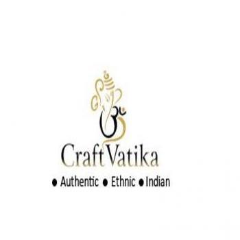 CraftVatika in Jaipur