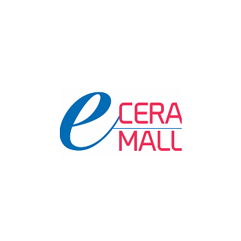 ECERAMALL INDIA LLP in Pune