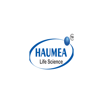Haumea Life Science in Surat