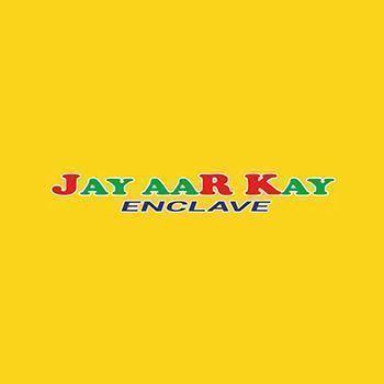 Jay Aar Kay Enclave in Kolenchery, Ernakulam