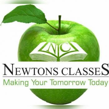 Newtons Classes in Udaipur