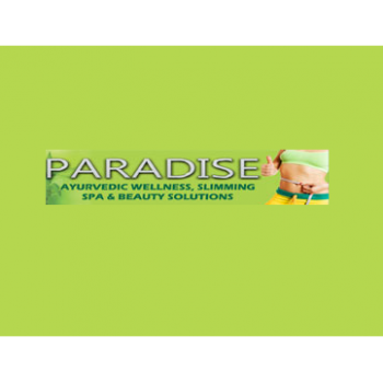 ParadiseSlimmingSpa Laser Hair Removal In Chandigarh in Chandigarh, West Tripura