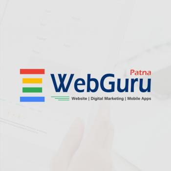 PatnaWebGuru.com in Patna