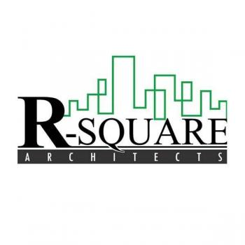 R-Square Architects in Imphal, Imphal East