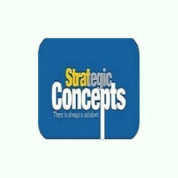Strategic Concepts India Pvt. Ltd. in Nagpur