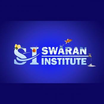 Swaran institute in Sri Muktsar Sahib