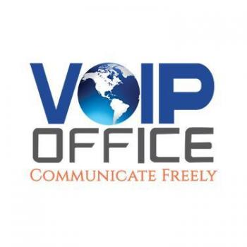 VoIP Office Telecommunication Pvt Ltd in Bangalore