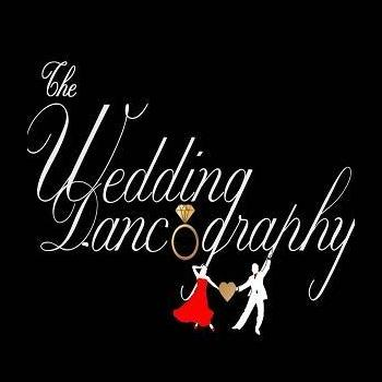 wedding dancography wedding dance company in chandigarh in Mohali