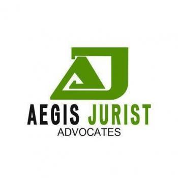 Aegis Jurist in Delhi