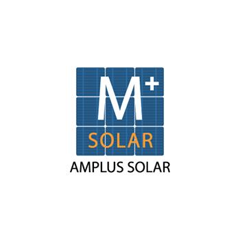Amplus Energy Solutions Pvt. Ltd. in Gurgaon, Gurugram