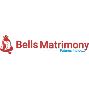 Bells Matrimony in Dindigul
