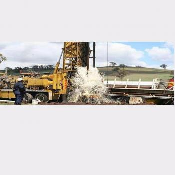 Borewell Contractor in Hyderabad