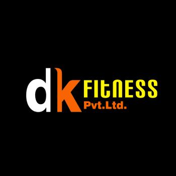DK Fitness Pvt Ltd in Ahmedabad