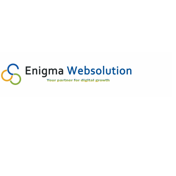 Enigma Websolution in Delhi