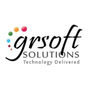 GRSoft Solutions Pvt. Ltd. in Noida, Gautam Buddha Nagar