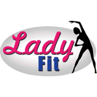 Lady Fit in Thankalam, Ernakulam