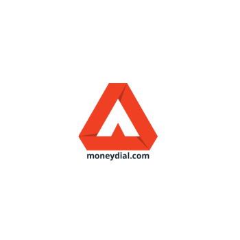 Money Dial dot com Pvt Ltd