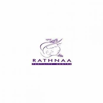 Rathnaa fertility centre Karaikudi in Karaikudi, Sivaganga