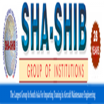Sha Shib Group Pune in Pune