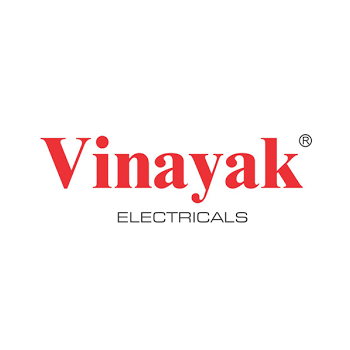 Vinayak Electricals in Mumbai City