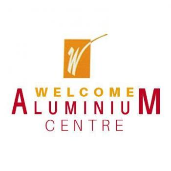 Welcome Aluminium Centre in Chalakudy, Thrissur
