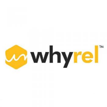 whyrel world marketing in kochi, Ernakulam