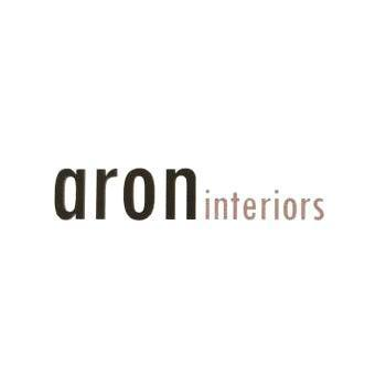 Aron Interiors in Chalakudy, Thrissur
