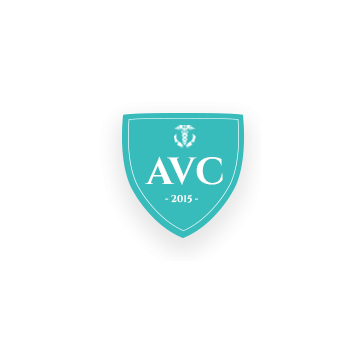 Avisvascularcenter in Hyderabad
