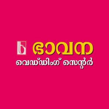 Bhavana Wedding Centre in Chalakudy, Thrissur