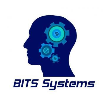 BITS Systems in Kolkata