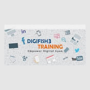 Digifish3Training in Gurugram