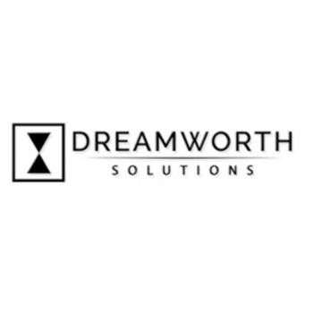 Dreamworth Solutions  Pvt. Ltd. in Pune
