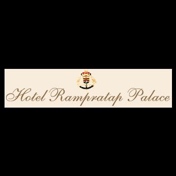 Hotel Ram Pratap Palace in Udaipur